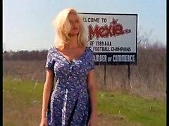 The Complete Anna Nicole Smith