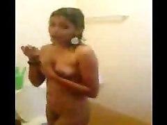 Dam Hot Indian Teen Suck Dont Miss It