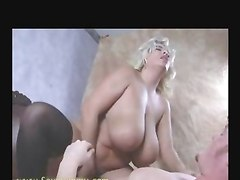 Girlfriend Mom Seduce Her Bf Ii