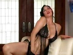 Big Titted Jelena Jensen