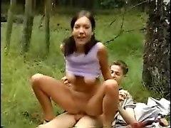 Argentina Swingers Orgy