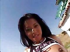 Lily Thai 2506