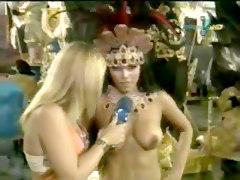 Carneval Brasil