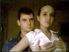 Webcam - Amateur Sex Video