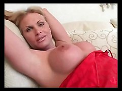 Hot Shemale Masturbation Compilation