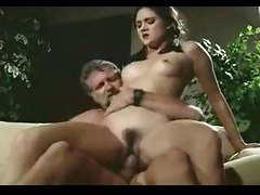 Hung Italian Dad And Daughter