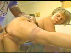 55yr Old Grandmom In Groupsex Hp Hushpleasures.com