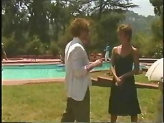 Lilly marlene amp king paul huge anal classic - 1 4