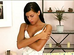 Teen Dildo Hd Video