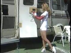 Trailer Trash Nurse 6