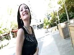 Victoria Black Torbe Pilladas
