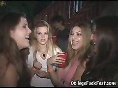 College Fuck Fest 07
