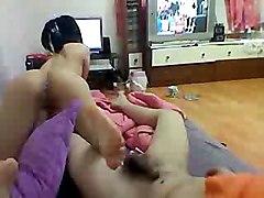 Korea Sex Cam