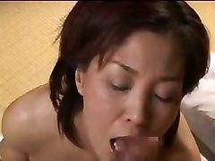 Japanese Mature Azuma Tchieko
