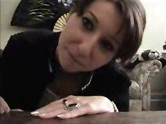 Webcam Girli 15