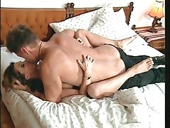 Taylor Hayes And Rocco Siffredi