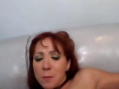Xtreme Lesbian Slave