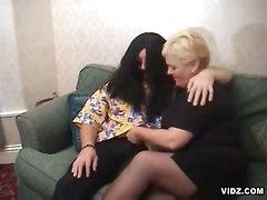 Freddiesbritishgrannyfuck9_scene2