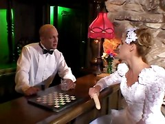 Here Cum The Brides 1-3 Jk1690