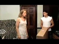 Joe And Brian Make A Gay Porn (parody)