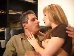 Milf Wife Finds Out Her Hubbs Cheating On Her!