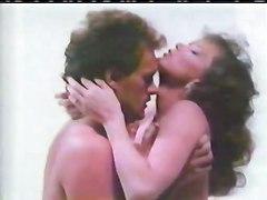 Pleasure Maze Tracey Adams Scene J9