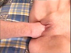 Two Lesbians Are Familiar With Sweet Anal Pain