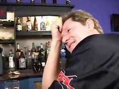 Heart Broken Eva Angelina Rebounds Hardcore