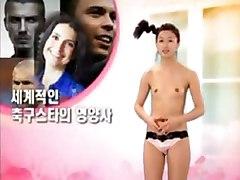 Korea Porn  Korea Nake News