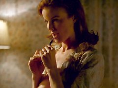 Marcia Cross - Female Perversions