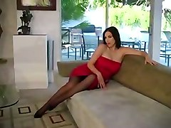 Playtime Video - Jelena Jensen  1739
