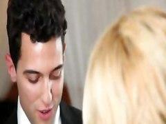 Pre Wedding Sex