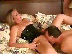 Husband And Wifes Spicey Marital Games