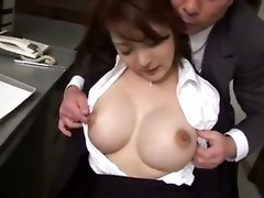 Teacher Fucked By Headmaster