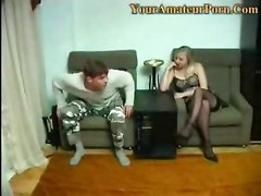 Family Incest Orgy Mom Son Father Daughter