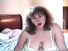 Bbw Princess - Ohio Swing 19