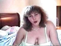 Bbw Princess - Ohio Swing 19