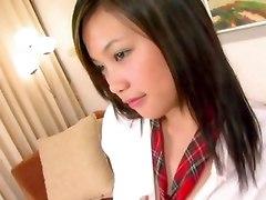 Asian Teen Exxxtreme Part 2 Of 2