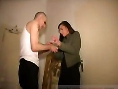 Donna Lucia Amp  039 S Anal Punishment