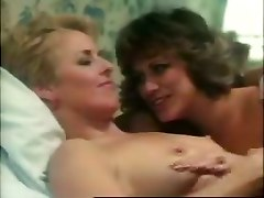 Marilyn Chambers & Special Guests