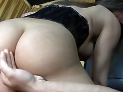 Shemale Italia - Lap Dance Transex Disco Sex