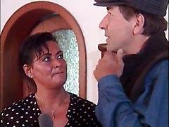 Happyvideoprivat 93 - Heisse Weibachen