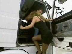 Les Putes De Autoroute