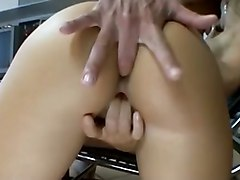 Shemale Fuck Men - Trans Italiane Orge E Puttane - Part.2-4