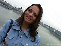 Vanessa Virgin  Esta