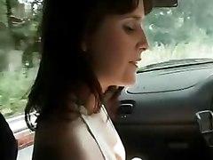 She Amp  039 S Smoking