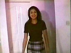 Nadia Nyce - Indian Desires