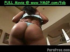 Jaylene Rio - Jaylene Rio Tit Shake!!