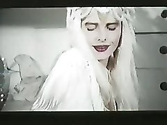 Telefono Rosso  Ilona Staller  2