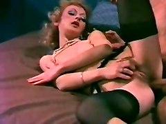 Classic Vintage Retro - Danishhardcore - Virgin Arsehole